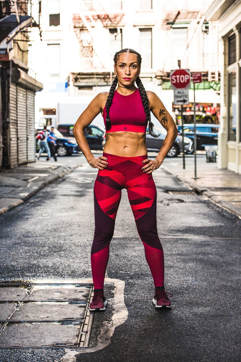 costume fitness adidas