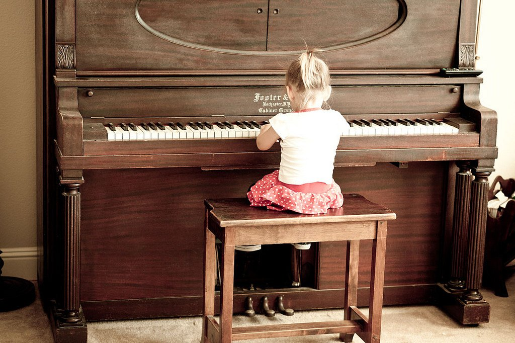 Картинки для игры на фортепиано