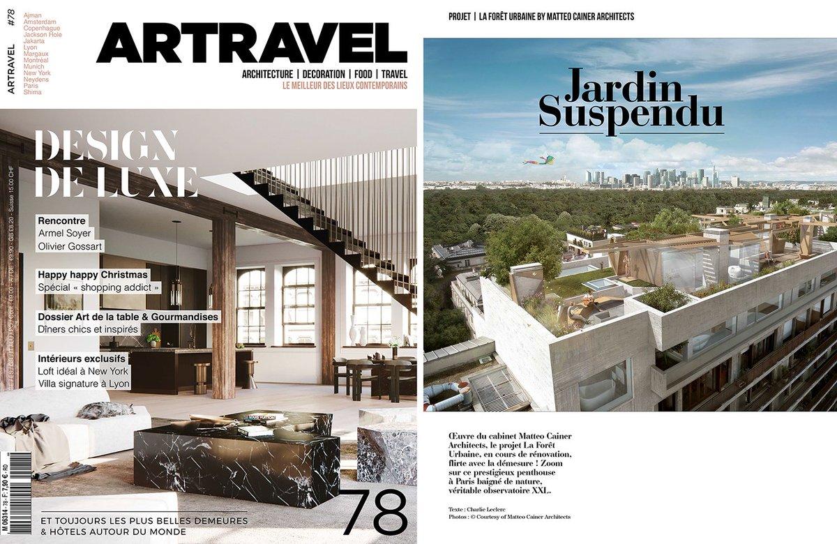 cabinet architecture paris 17. Black Bedroom Furniture Sets. Home Design Ideas