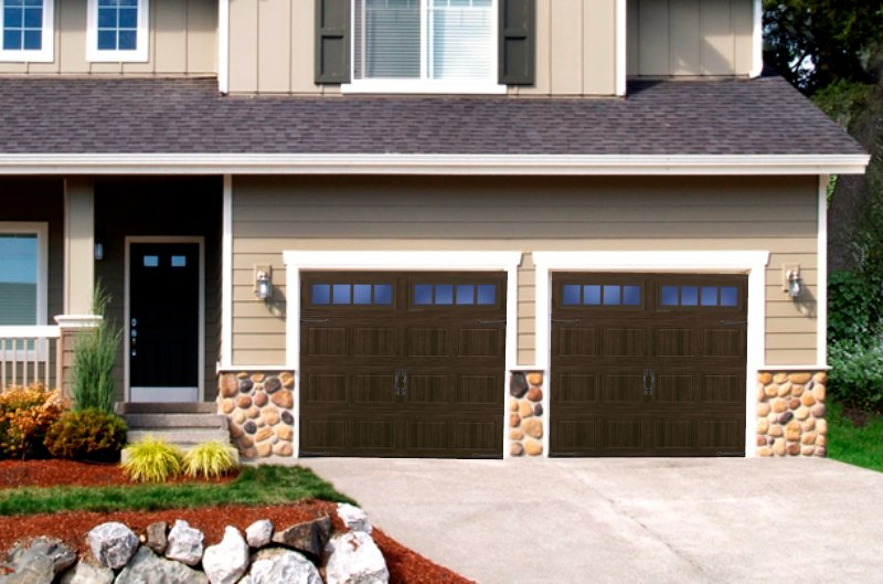 ... Hyattsville MD: Http://www.prfree.org/news Bwi Garage Doors  Provide 24 7 Garage Door Repair And Installation Service In Hyattsville Md 484068.html  U2026