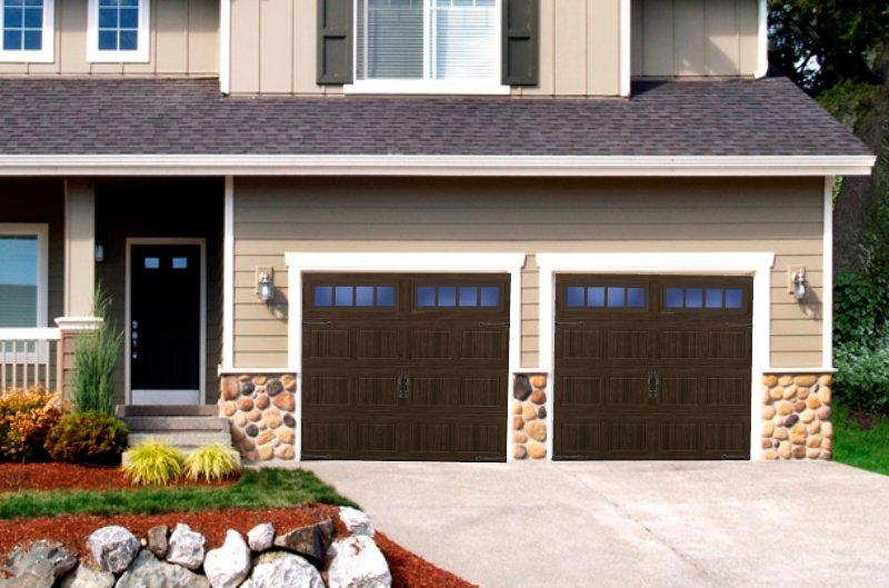 ... Hyattsville MD //.prfree.org/news-bwi-garage-doors -provide-24-7-garage-door-repair-and-installation-service-in-hyattsville-md-484068.html u2026 & BWI Garage Door (@bwigaragedoor) | Twitter