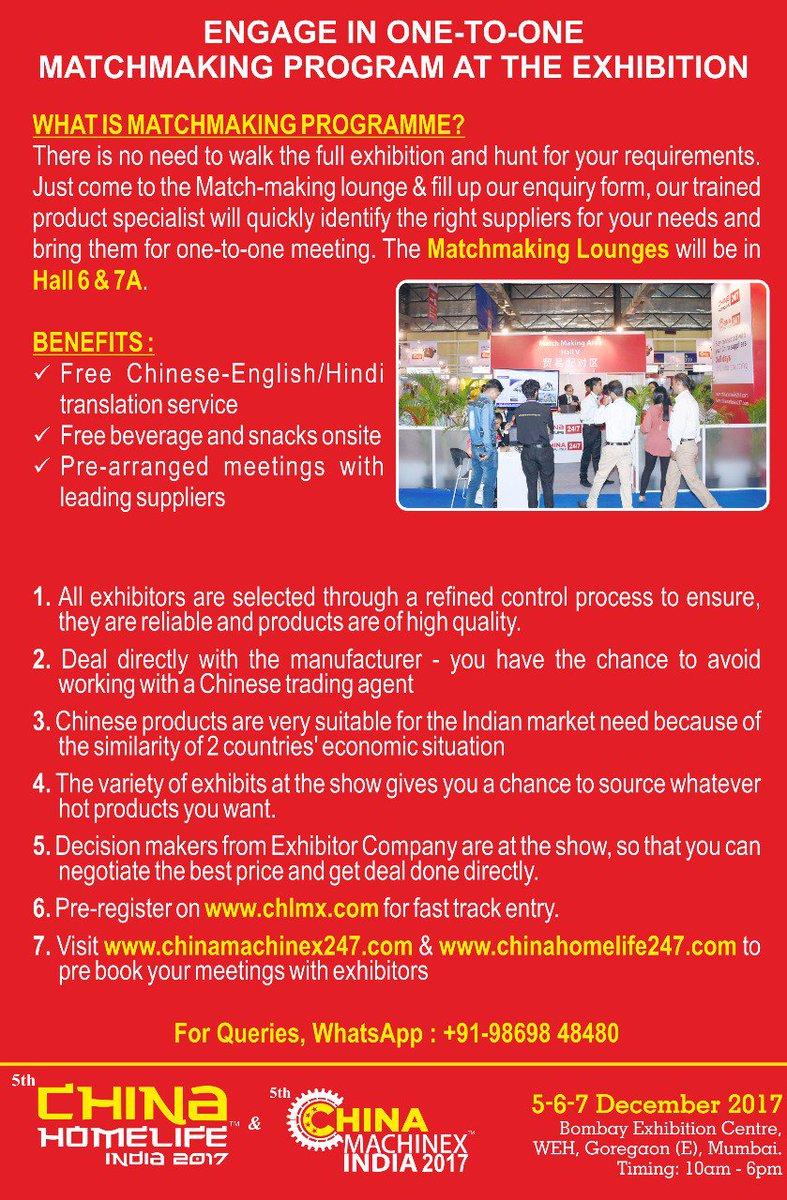 matchmaking english to chinese hookup sites bali
