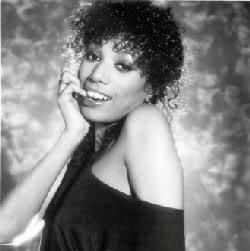 Happy Birthday June Pointer 1953 2006