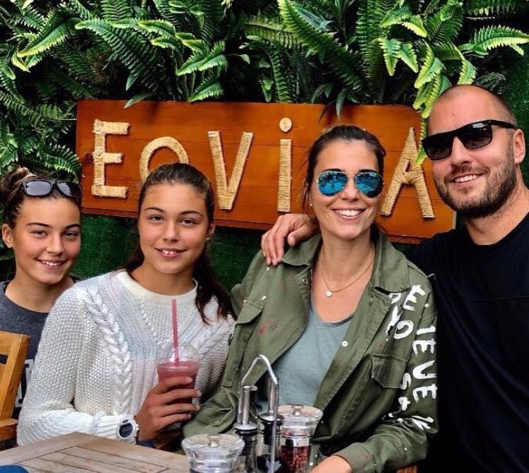 Eqvita Restaurant Eqvitares Twitter