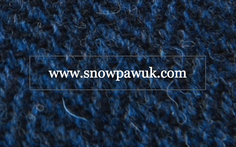 Snow Paw UK on Twitter: