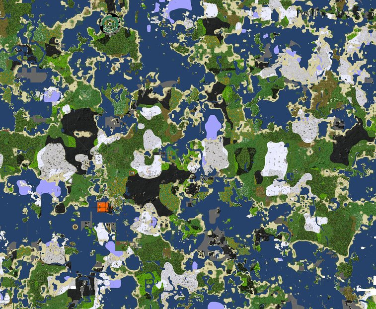 Robert kiraly on twitter a zoomable map of the minetest gamedev for notes related to the map visit httpminetestd171130lott the map itself is located at httpminetestmapslott picittersuiraldjjj gumiabroncs Image collections