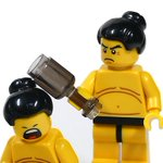 瓶で殴る人 pic.twitter.com/5tagy4xwKp