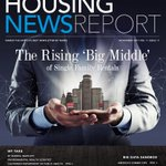 Sharing my insight in the latest @RealtyTrac report on the Rising 'Big Middle' of Single Family Rentals. Read it here: https://t.co/7cWabTb6b1 #realestate #realestatenews