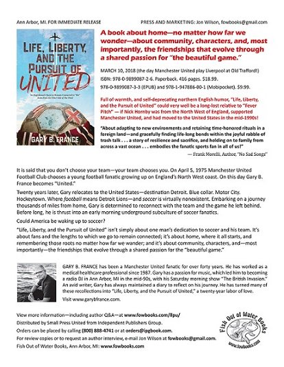 book Principles and Practice of Research: Strategies for