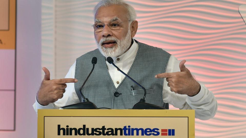 #HTLS2017: PM@narendramodi says #Aadhaar will be used to track benami properties https://t.co/jI0i3NpW5Z  #HTLS #IrreversibleRiseofIndia