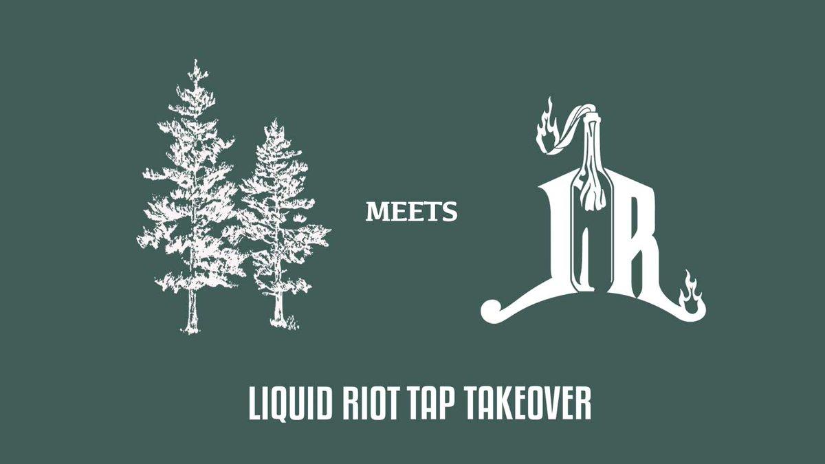 Liquid_Riot photo
