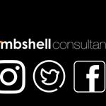 Want to get your #brand noticed over #Christmas? We make an impact on your #socialmedia. Get in touch info@bombshellconsultancy.com