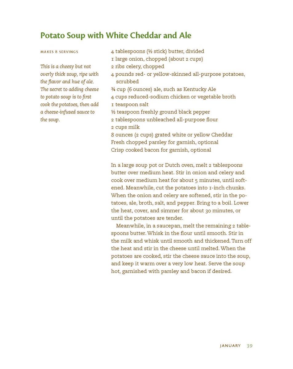 ebook Praxisbuch Herz