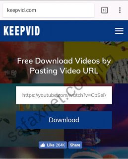 download Digitale