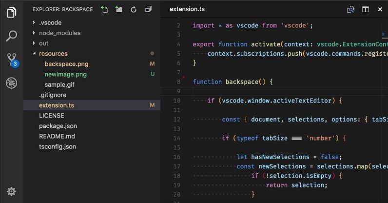 Visual Studio Code on Twitter: