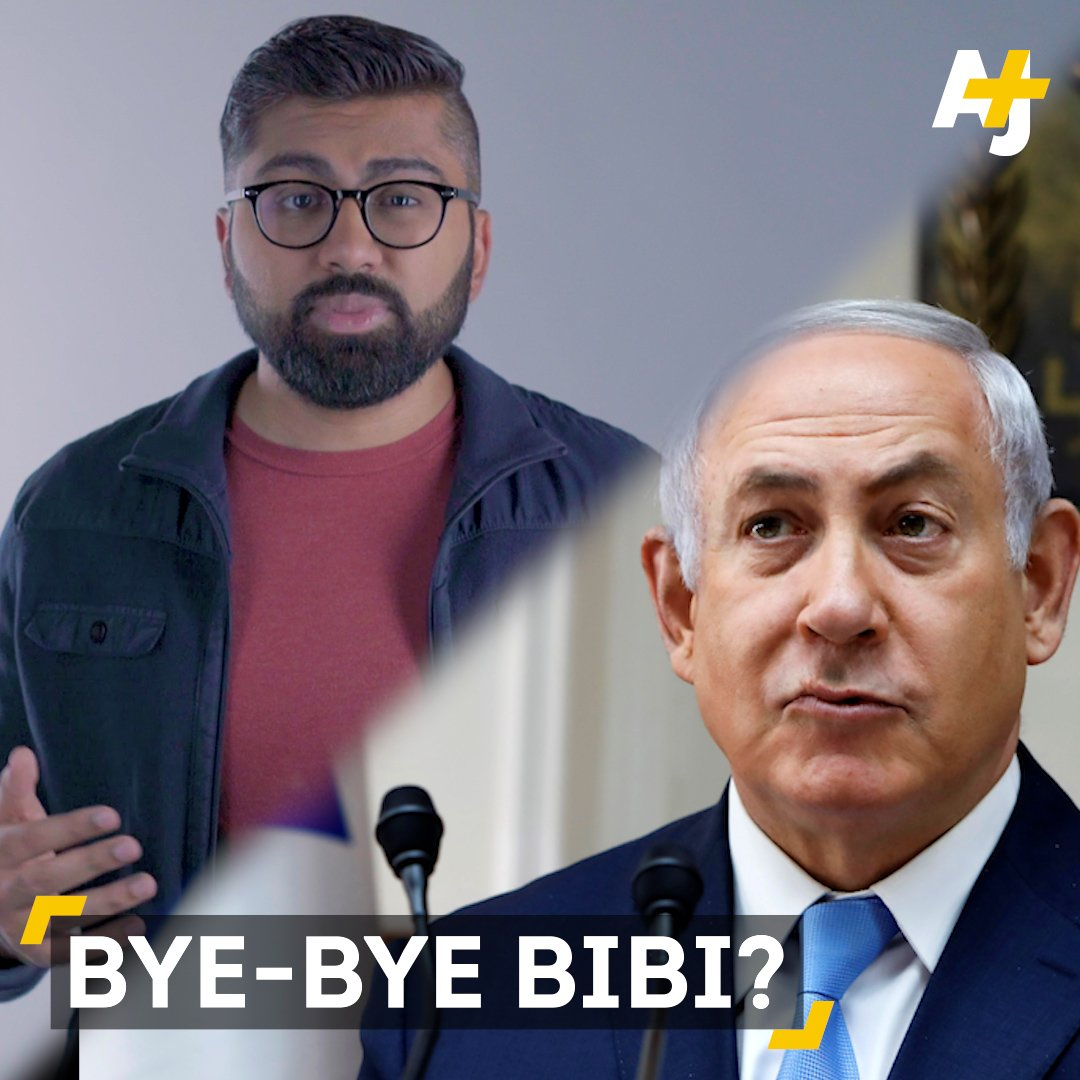 @ajplus's photo on Bibi