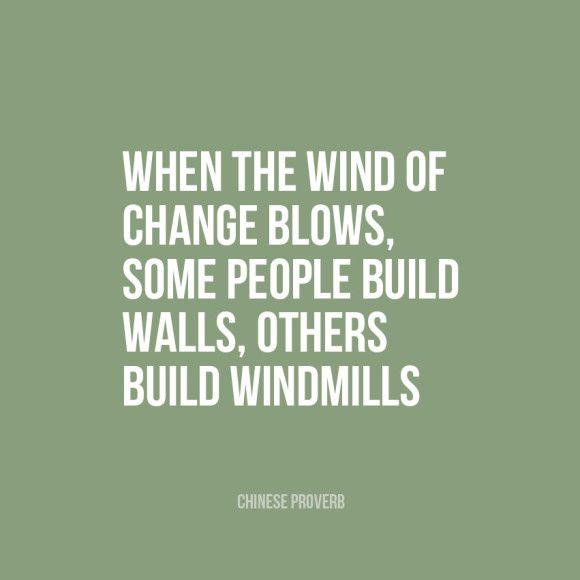 Brad Deutser On Twitter Love This Wisdom Rt At Actioncomplete When
