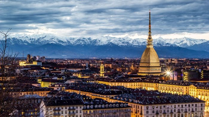 100 siti di incontri svizzeri gratuiti