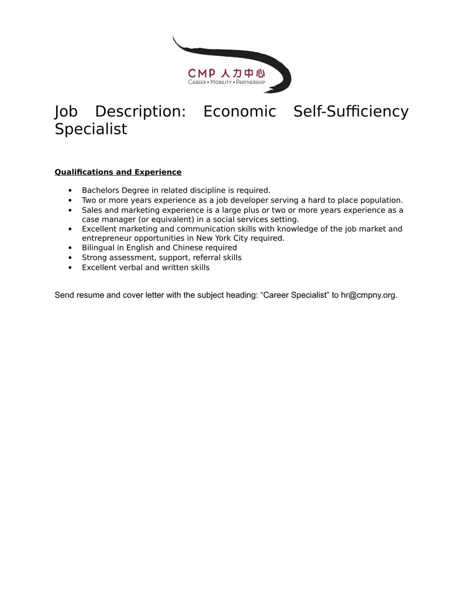 Cleanliness Essay Green Building Consultant Cover Letter