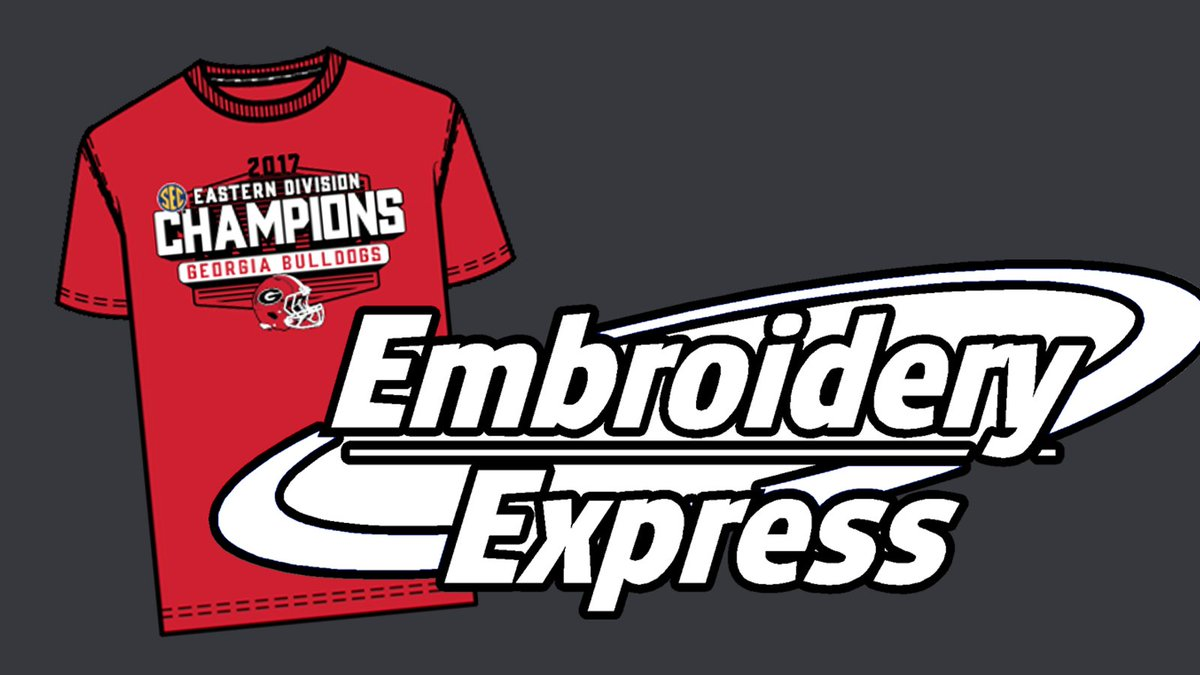 Embroidery Express Embroideryexp Twitter