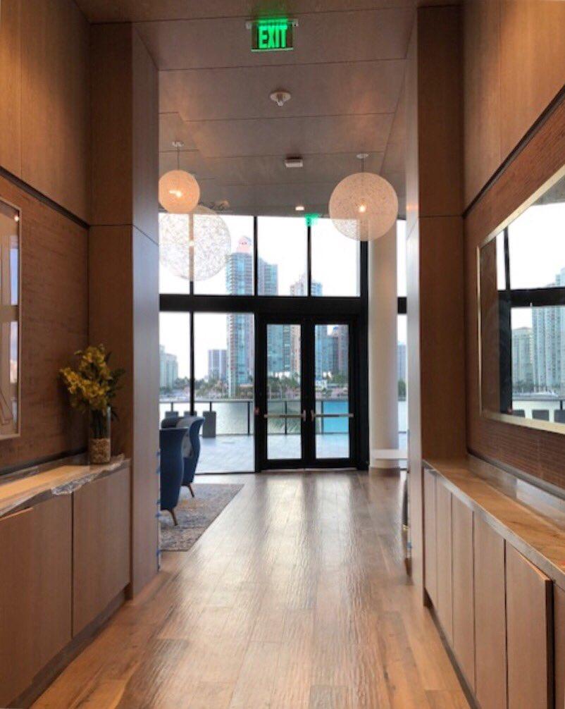 #interiorsbysteveng #steveng #interiordesign #design #prive #luxury #condo  #publicspaces #southflorida #aventura @privepic.twitter.com/xs5dYAKen6 U2013 At  Prive ...