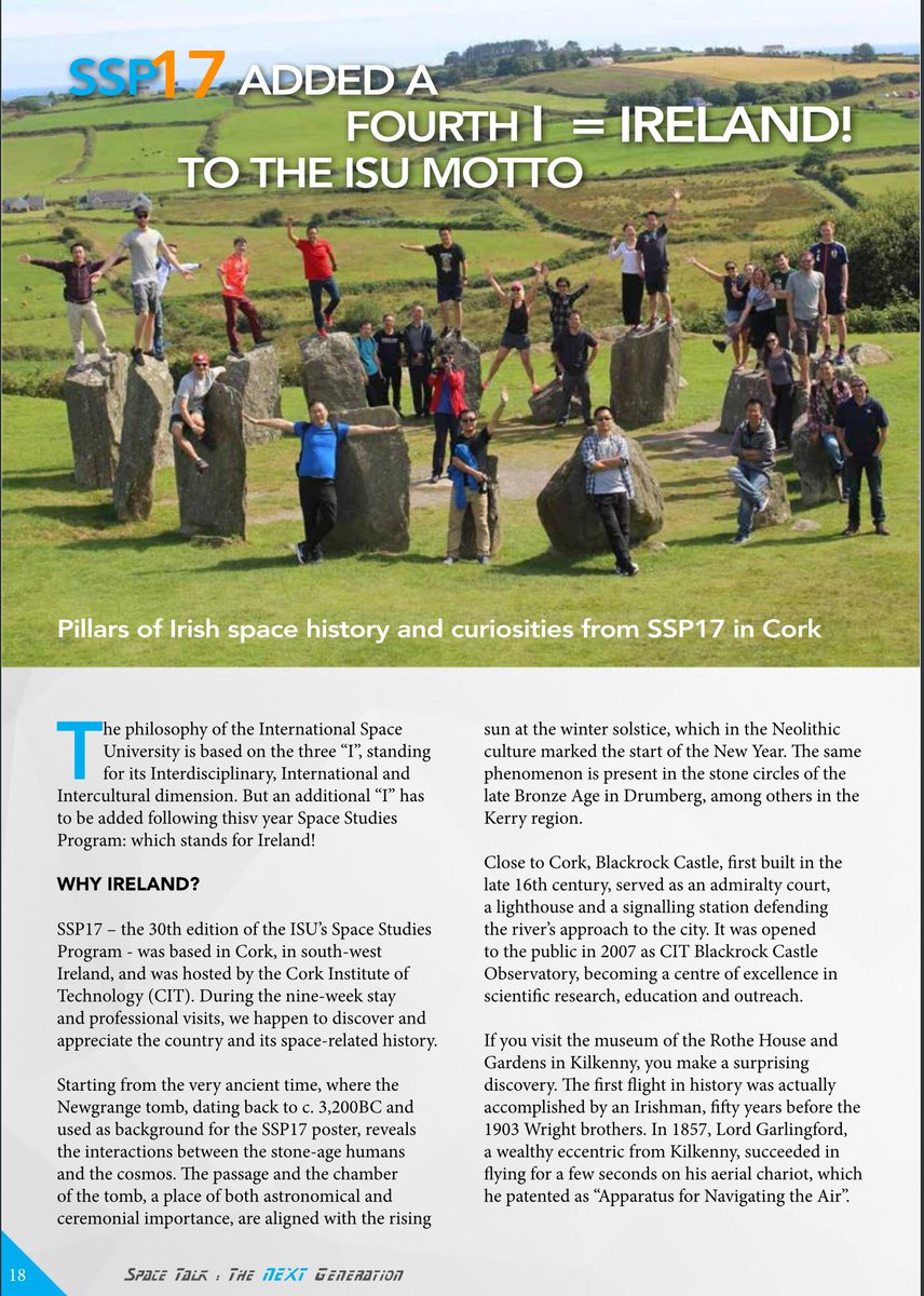 The Neolithic of the Irish Sea - Leathanach 20 - Google Books Result