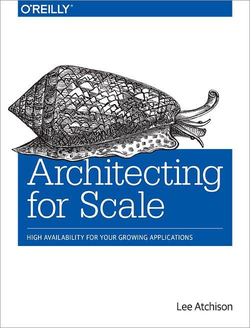 ebook Architektur