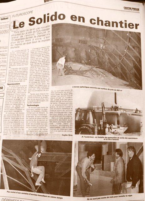 Pavillon : le Solido (1993-2017) - Page 8 DP5VhZDXcAEXFkY