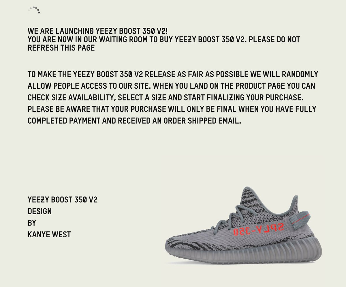bfd359ee1d4b0 Sneaker Myth on Twitter
