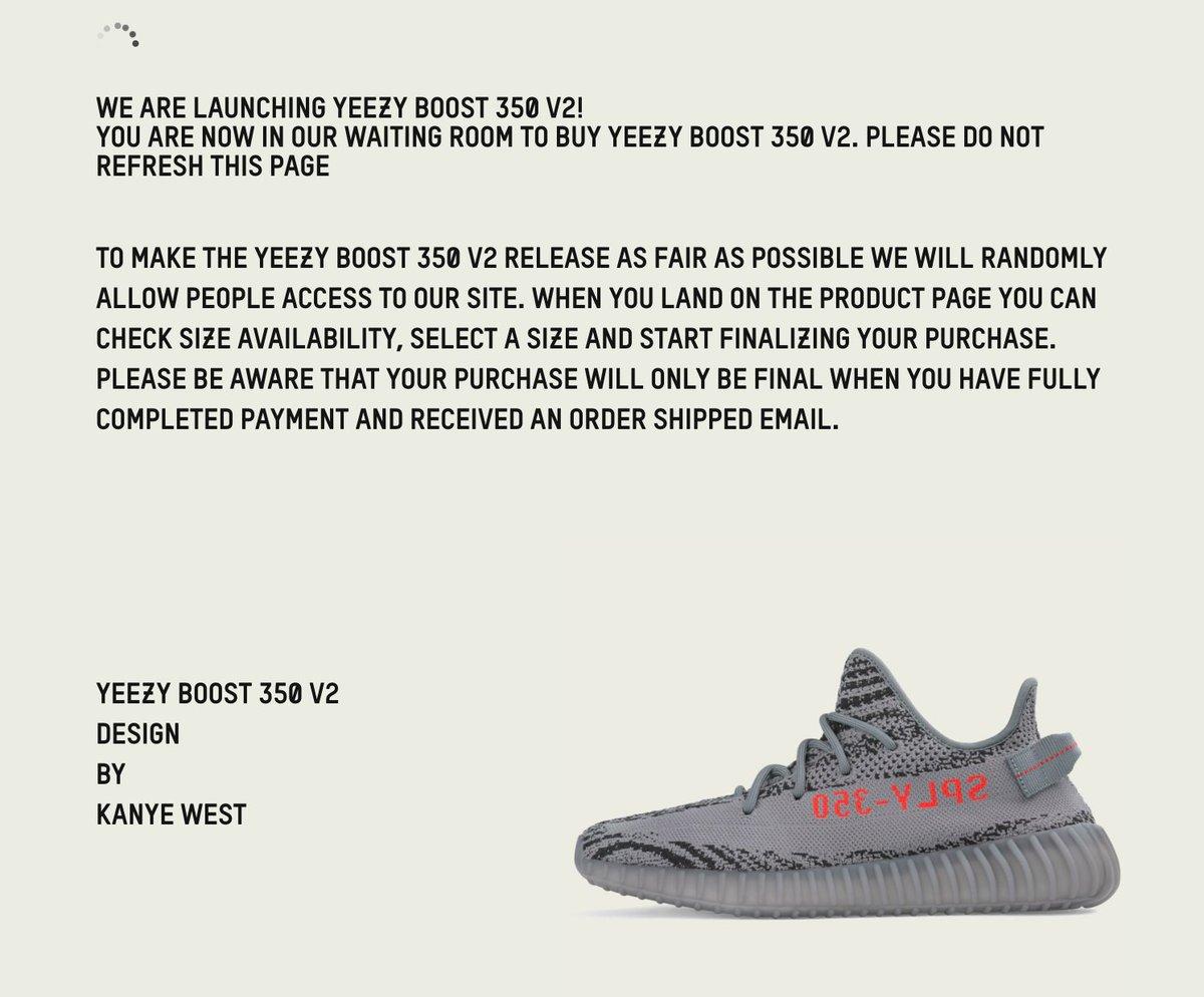 2204e7576a7c Sneaker Myth on Twitter