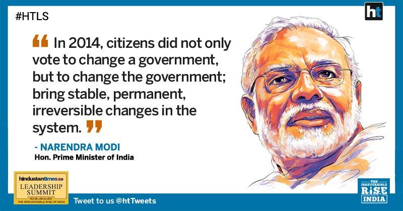 #HTLS2017: PM@narendramodi says #Aadhaar will be used to track benami properties https://t.co/jI0i3NpW5Z  #TheIrreversibleRiseOfIndia   #HTLS
