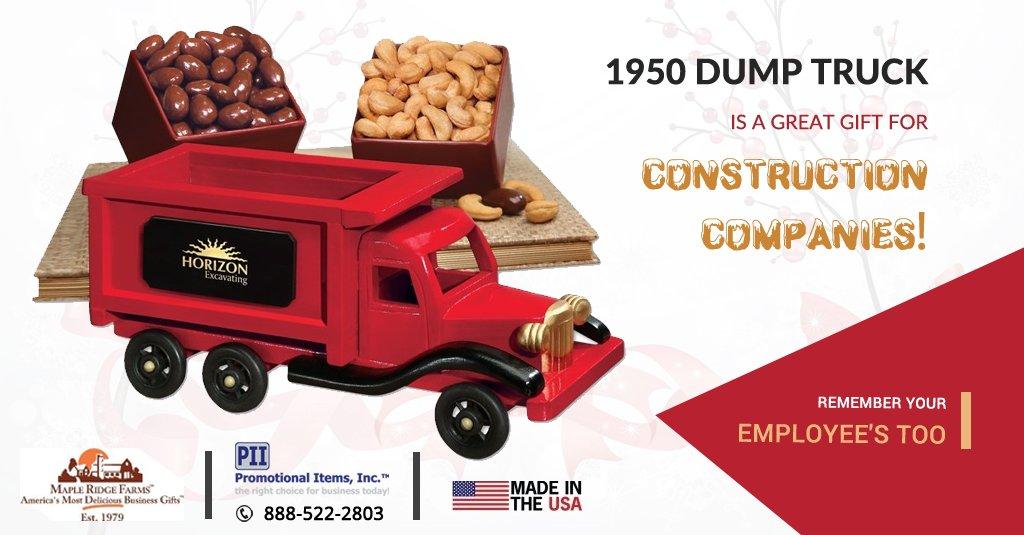 Maple Ridge Dump >> Promotional Items Inc On Twitter Maple Ridge Farms 1950
