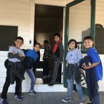 3rd @ Anaheim Mother Colony House.