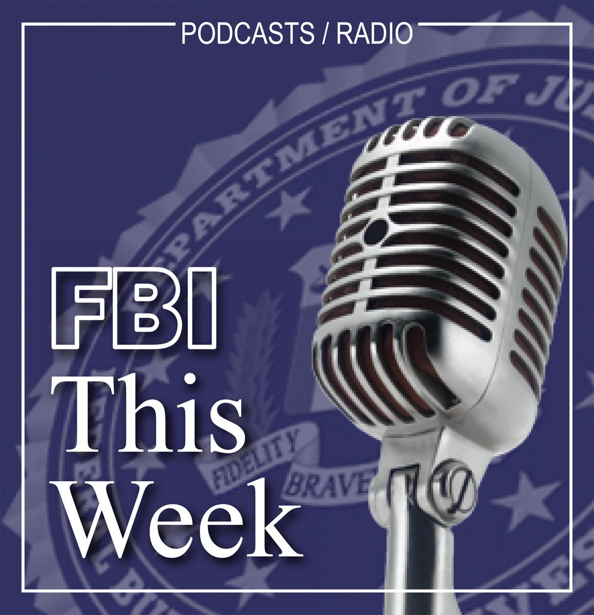 Listen to learn more about how the #FBI works with our private sector #partners fbi.gov/audio-reposito…