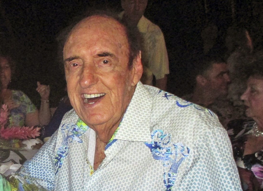 Death Of Jim Nabors >> 2017... the year of Celebrity/Legends Deaths? | Page 5 | VCU Ram Nation