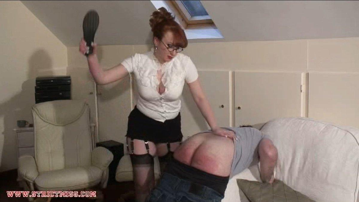 Free full length threesome porn