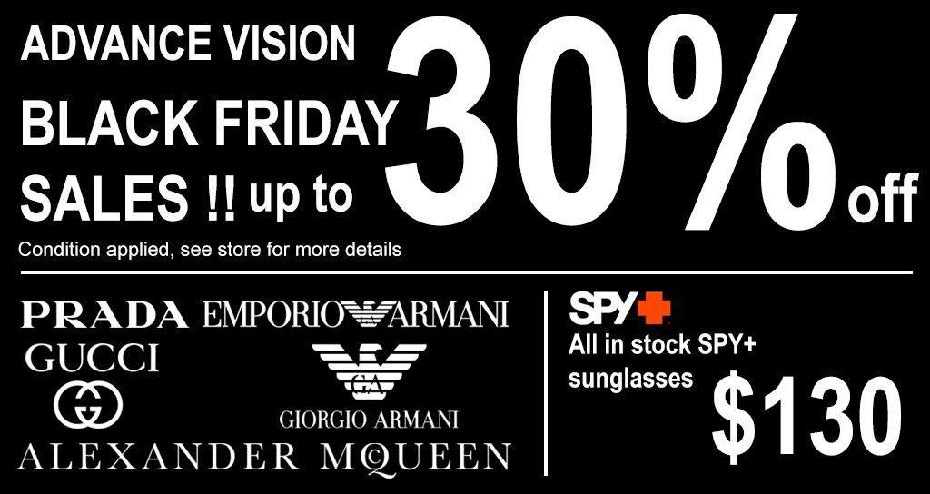 Sale Still on! #AdvanceVision #Toronto #SplendidChina #SteelesEast<br>http://pic.twitter.com/84AvIjPIft