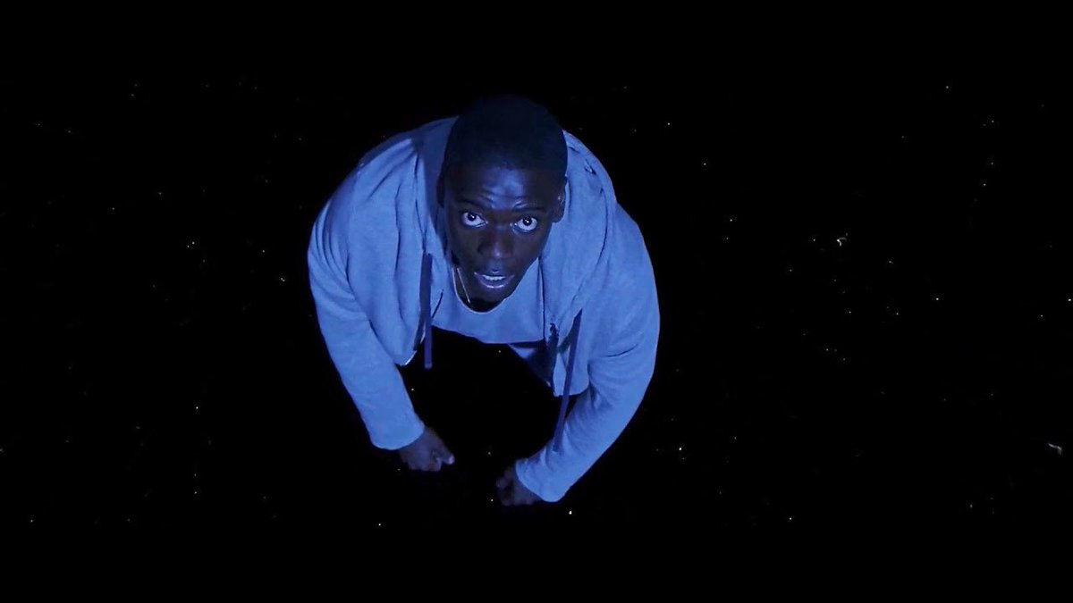 Image result for get out""