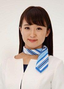 """群馬県 on Twitter: """"宝くじ「幸運の女神」が本県に! 12/4(月)16時 ..."""