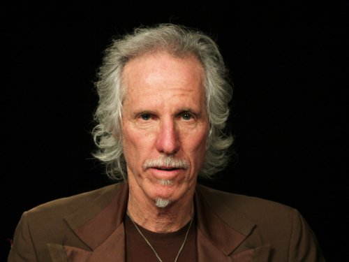 Happy birthday to John Densmore, drummer with The Doors