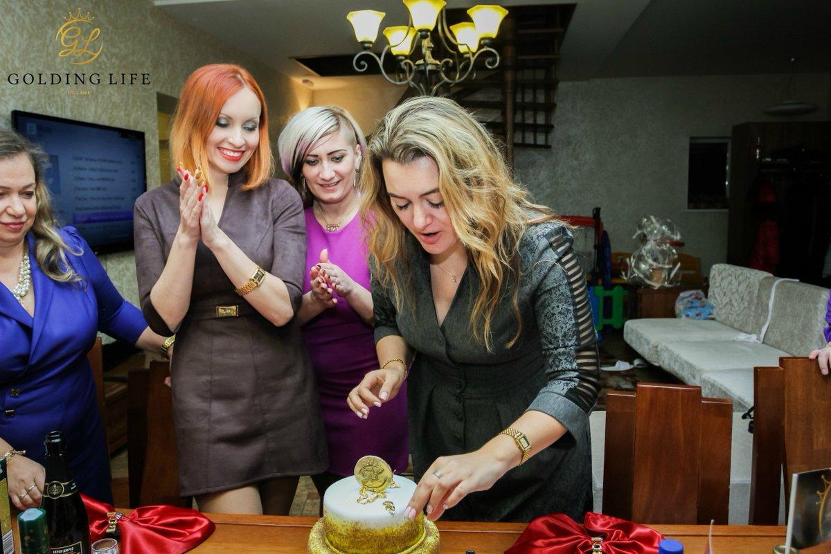 Официальный сайт партии укроп