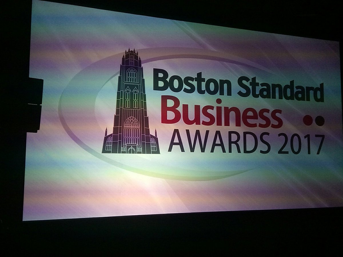 What A Brilliant Night Showcasing The Best In Business In Boston. Here Are  Our Winners Celebrating On Stage. #BostonStandardBiz Thanks Again To Our  Hosts ...