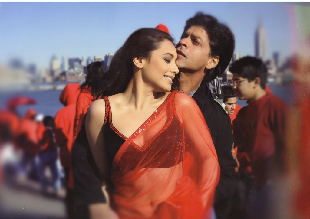 Shah Rukh Khan Universe Fan Club On Twitter A Song That Represented Romance Like A Fairytale With Some Eye Soothing Visuals Tumhi Dekho Na From Kank Https T Co W6rickqxk4 Https T Co Vjrtsncsne