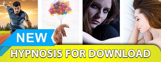 download embryology epigenesis and