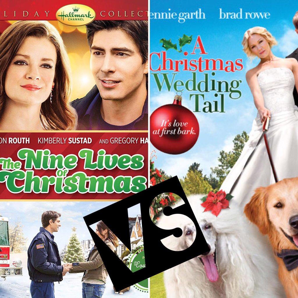Nine-lives-of-christmas-full-movie-hd - Best Wallpapers Cloud