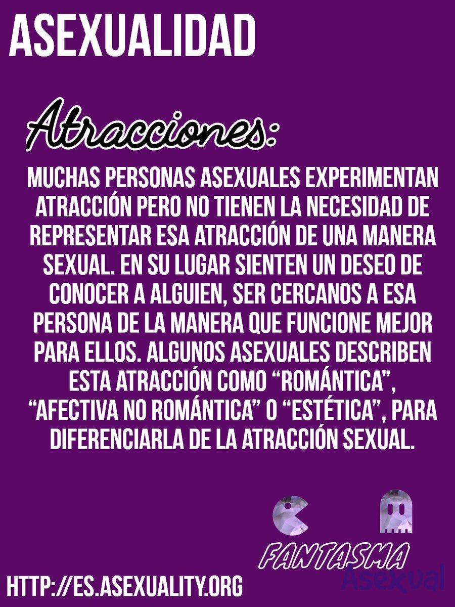 Asexualidad ¿Vivimos demasiado sexualizados?  DP6uj5nX0AApniQ