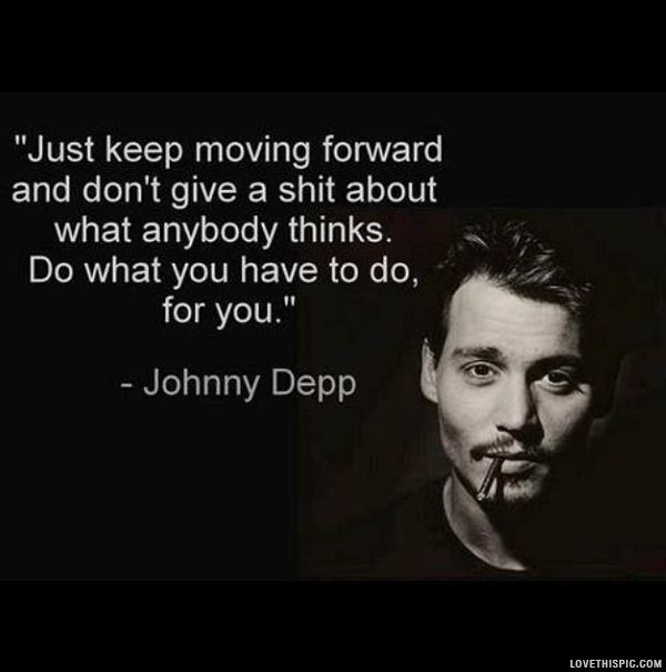 Celebrity Quotes : Do What You Have To Do For You celebrities quote celebrity johnny depp life quot... -   https:// thelovequotes.net/celebrity/cele brity-quotes-do-what-you-have-to-do-for-you-celebrities-quote-celebrity-johnny-depp-life-quot/ &nbsp; … <br>http://pic.twitter.com/80ffzYb4FM