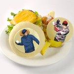 【J-WORLD】12月8日(金)より開始の『黒子の冬休み in J-WORLD TOKYO』の詳細…