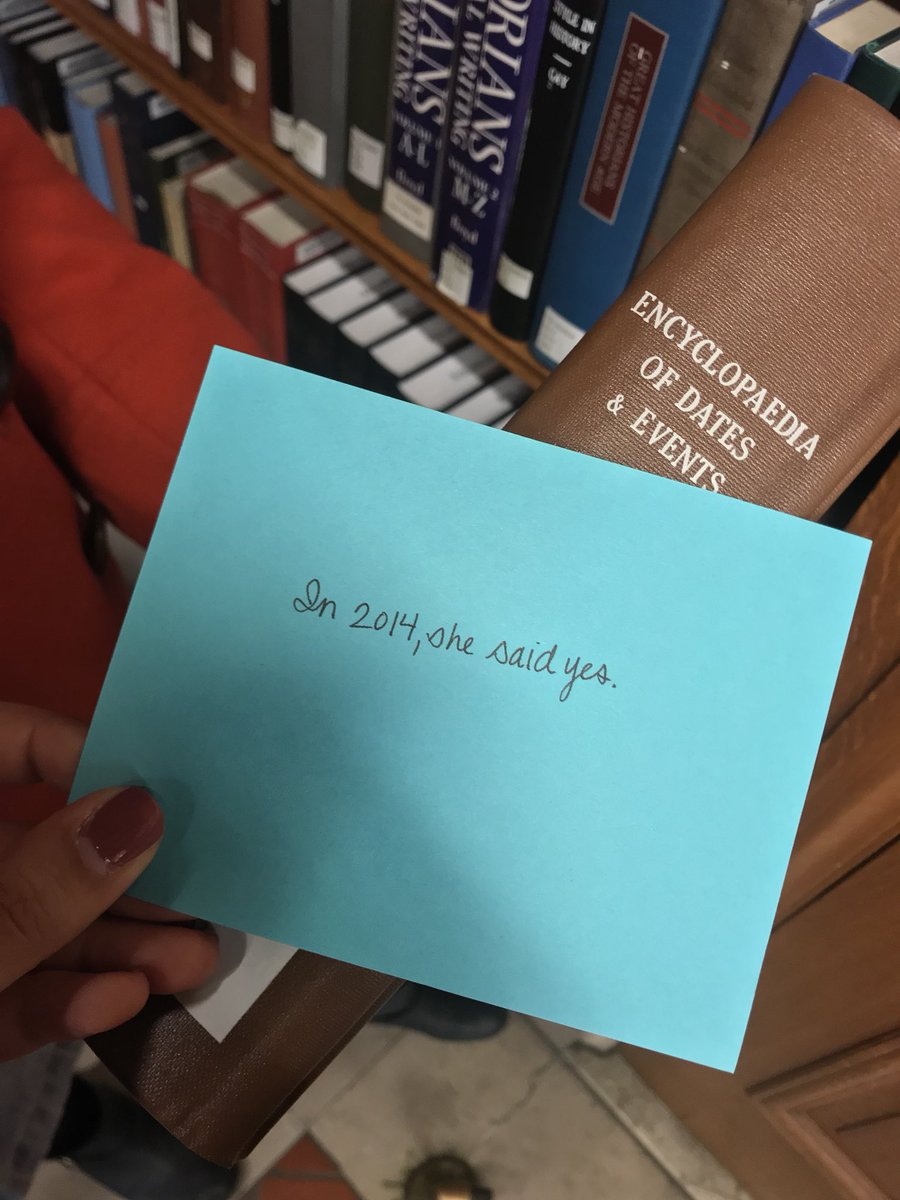 download Теория и практика социально