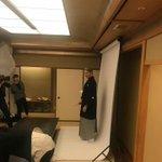 ぎゃーーーーーーーーーーー!!!和服マッツ……!instagram.com/p/BcJS1hVBTQ…
